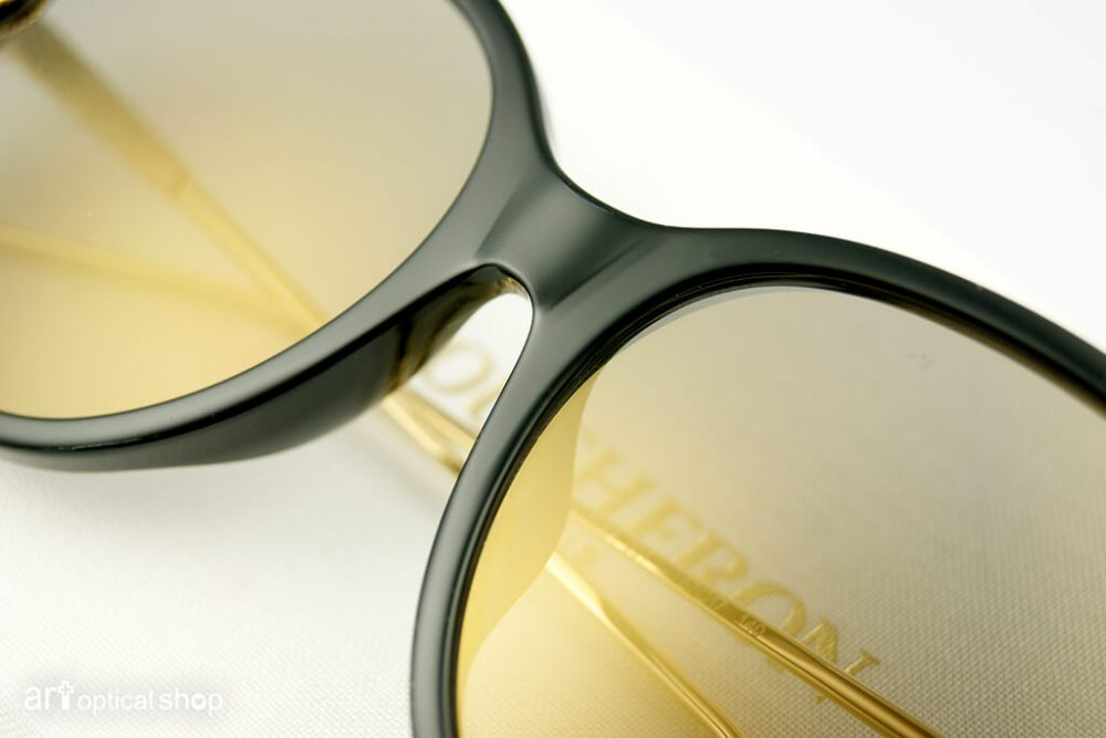 boucheron-bc0032-sa-001-sunglasses-gold-black-004