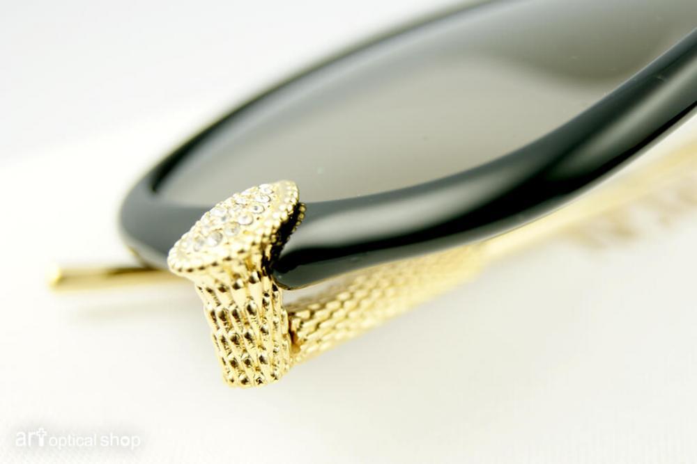 boucheron-bc0032-sa-001-sunglasses-gold-black-005