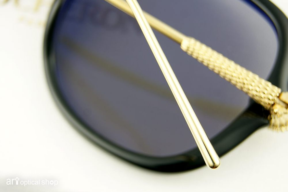 boucheron-bc0032-sa-001-sunglasses-gold-black-008