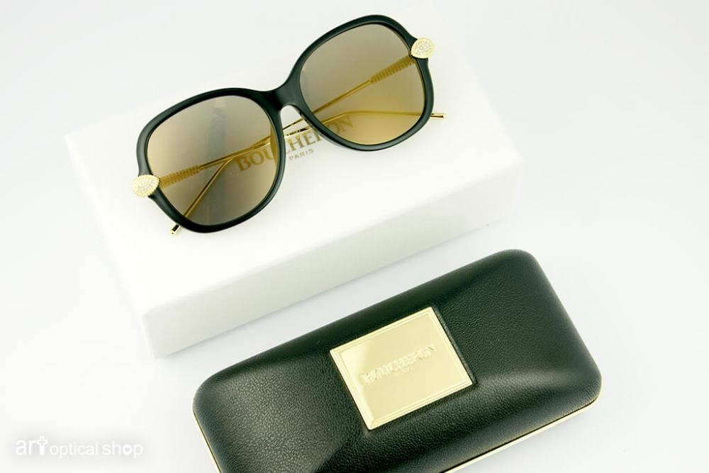 boucheron-bc0032-sa-001-sunglasses-gold-black-011