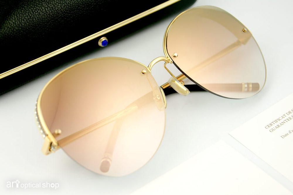 boucheron-bc0034-s-003-sunglasses-gold-bronze-002