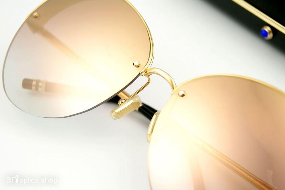 boucheron-bc0034-s-003-sunglasses-gold-bronze-003