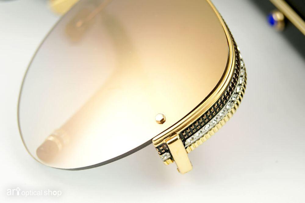 boucheron-bc0034-s-003-sunglasses-gold-bronze-004