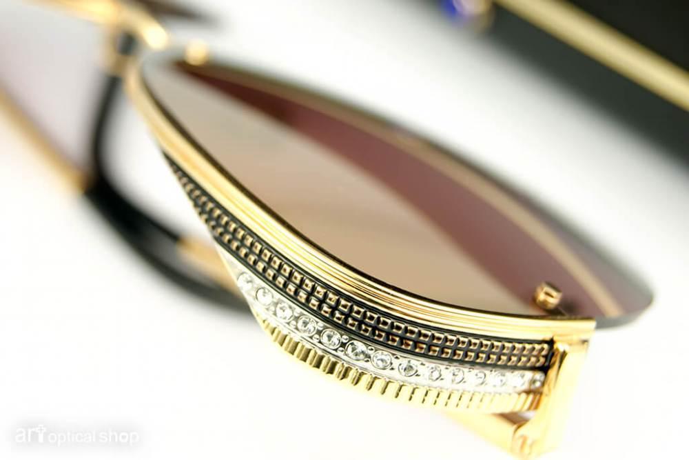 boucheron-bc0034-s-003-sunglasses-gold-bronze-005