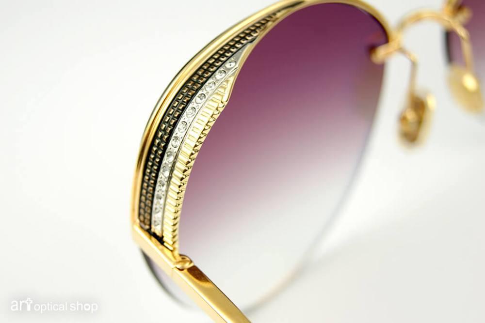 boucheron-bc0034-s-003-sunglasses-gold-bronze-007