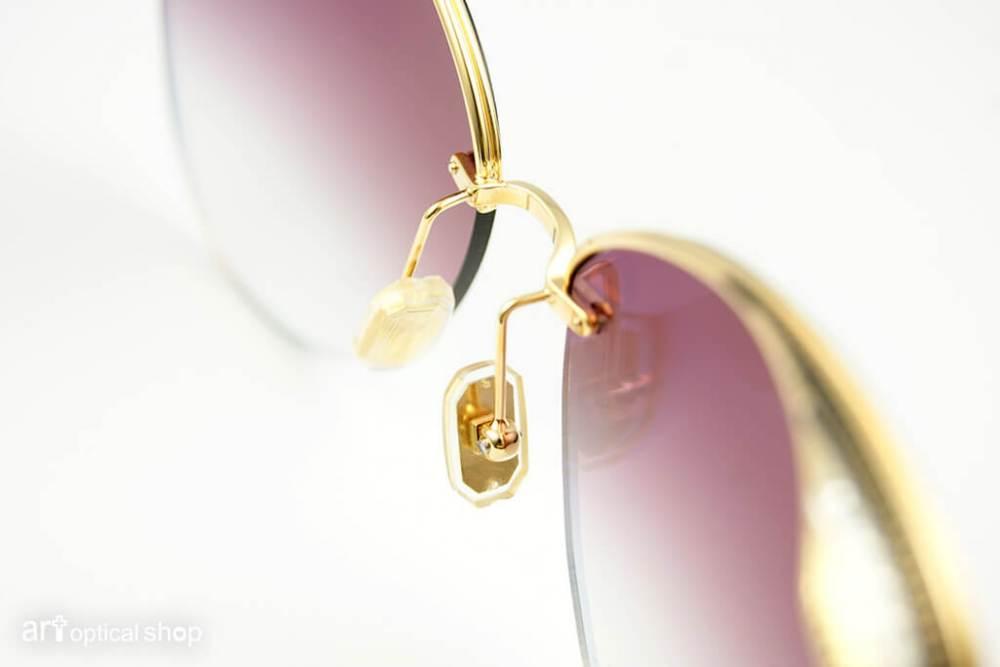 boucheron-bc0034-s-003-sunglasses-gold-bronze-008