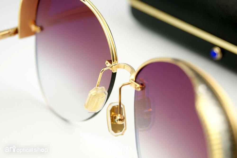 boucheron-bc0034-s-003-sunglasses-gold-bronze-009