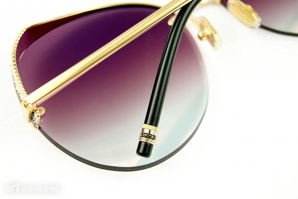 boucheron-bc0034-s-003-sunglasses-gold-bronze-010