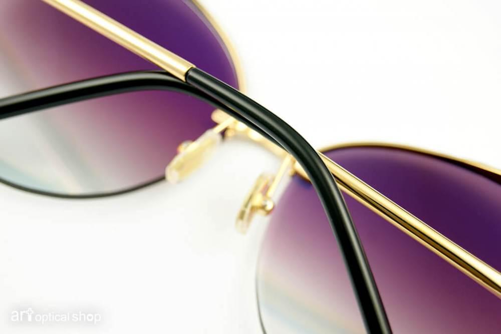 boucheron-bc0034-s-003-sunglasses-gold-bronze-011