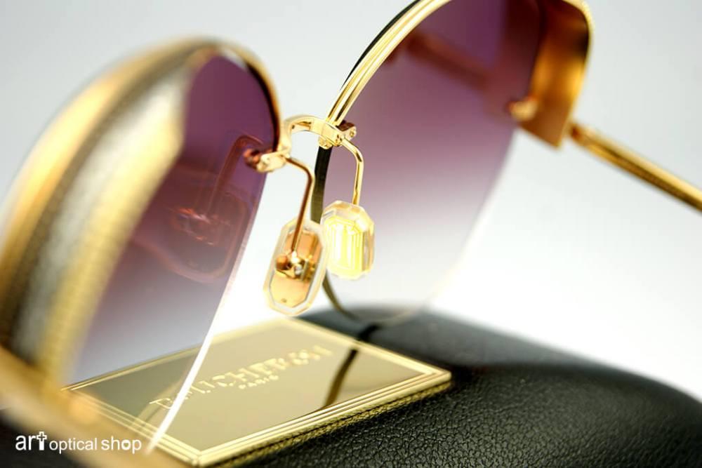 boucheron-bc0034-s-003-sunglasses-gold-bronze-012