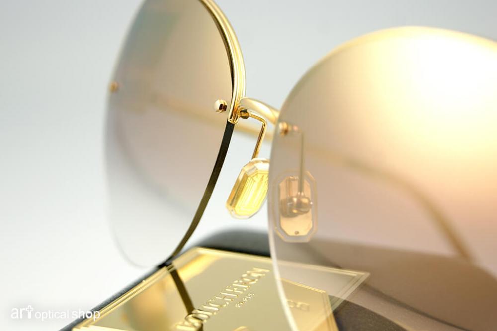 boucheron-bc0034-s-003-sunglasses-gold-bronze-013