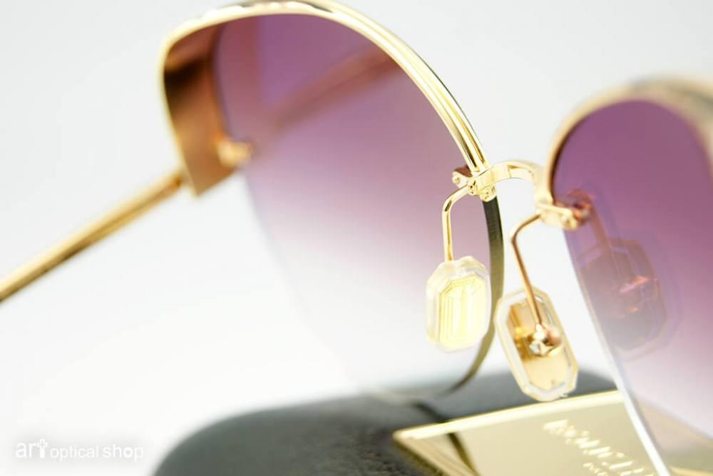 boucheron-bc0034-s-003-sunglasses-gold-bronze-016