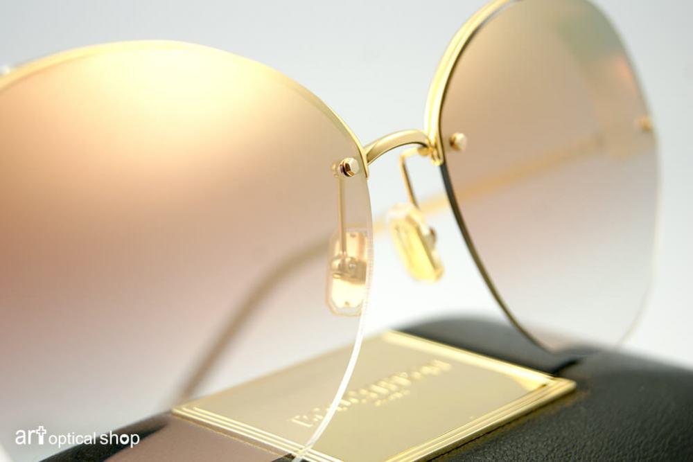 boucheron-bc0034-s-003-sunglasses-gold-bronze-017