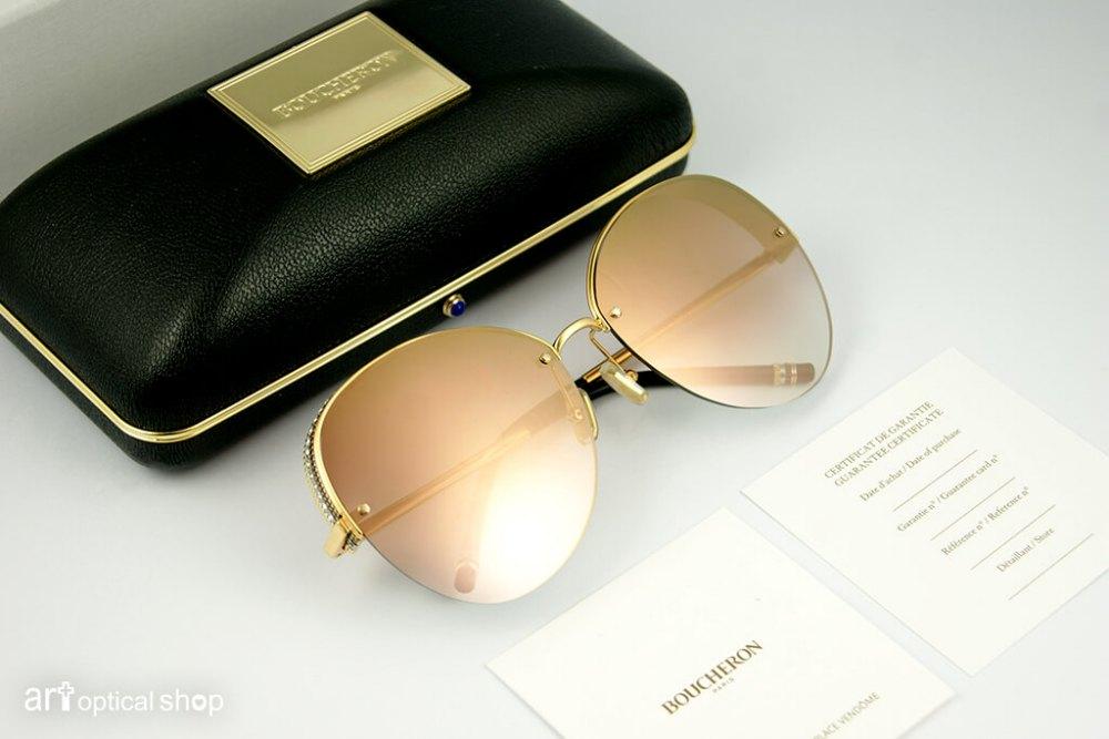 boucheron-bc0034-s-003-sunglasses-gold-bronze-018