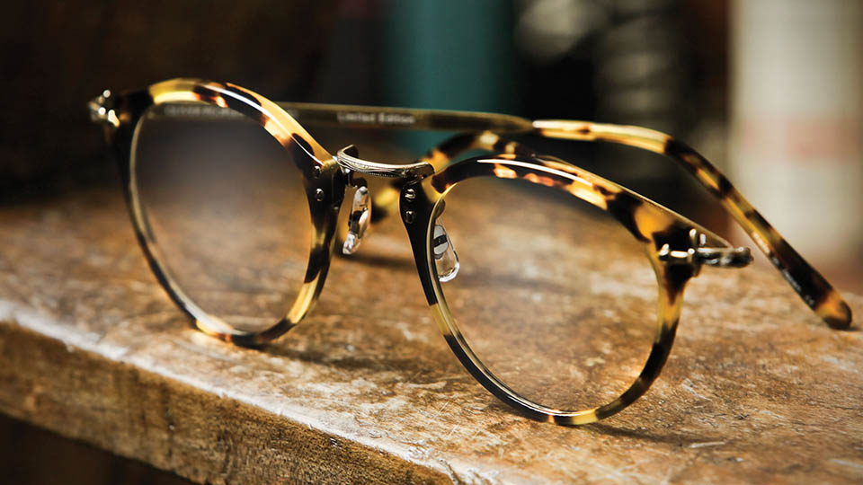 oliver-peoples-brands-introduce-00104