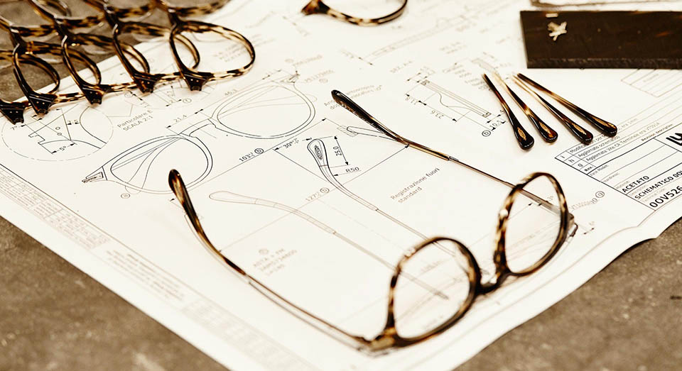 oliver-peoples-brands-introduce-00105