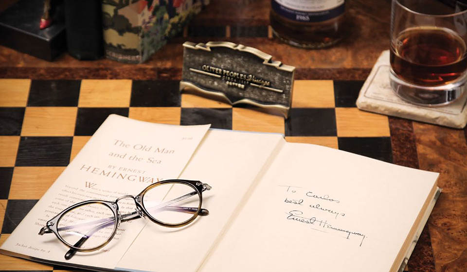 oliver-peoples-brands-introduce-00106