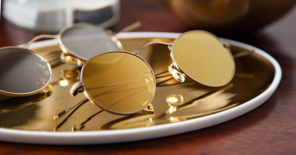 oliver-peoples-brands-introduce-00107