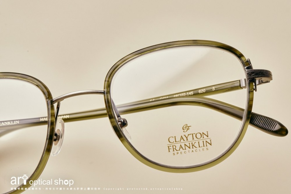 Clayton-Franklin-GSH620_018