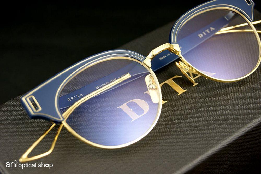 dita-brixa-dtx-109-asian-fit-navy-gold-blue-002