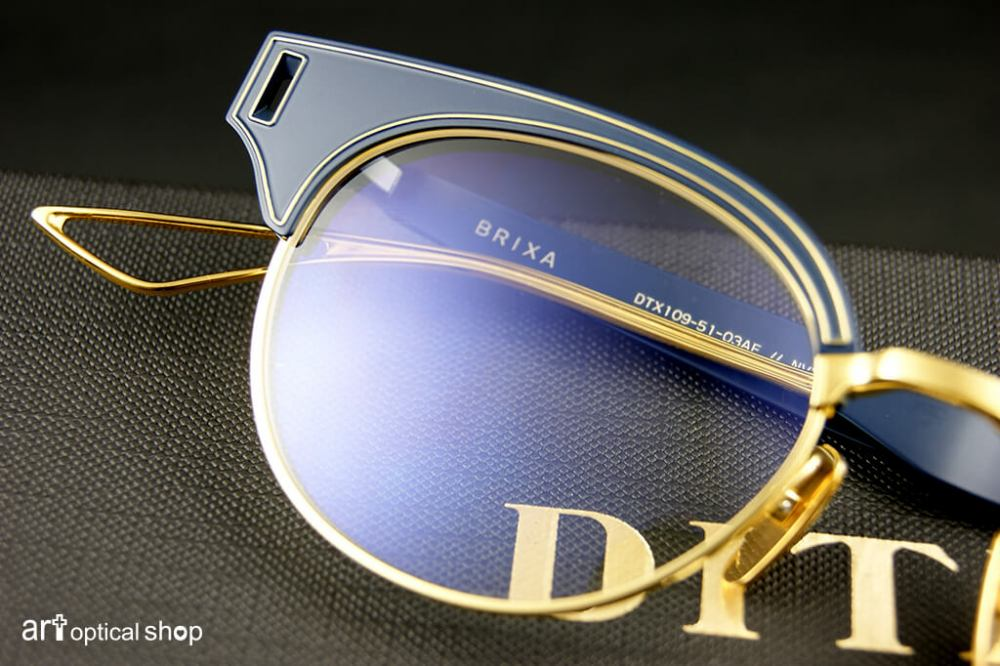 dita-brixa-dtx-109-asian-fit-navy-gold-blue-004