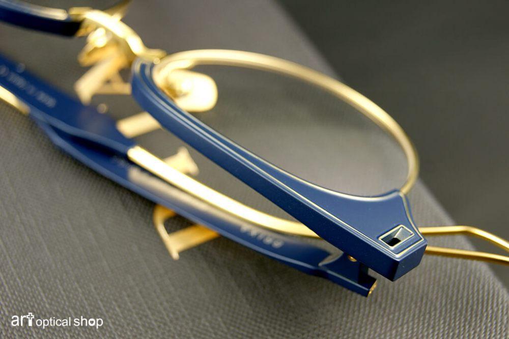 dita-brixa-dtx-109-asian-fit-navy-gold-blue-005