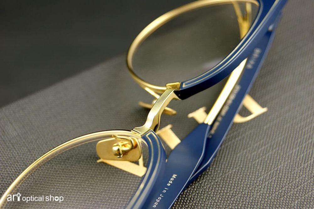 dita-brixa-dtx-109-asian-fit-navy-gold-blue-006
