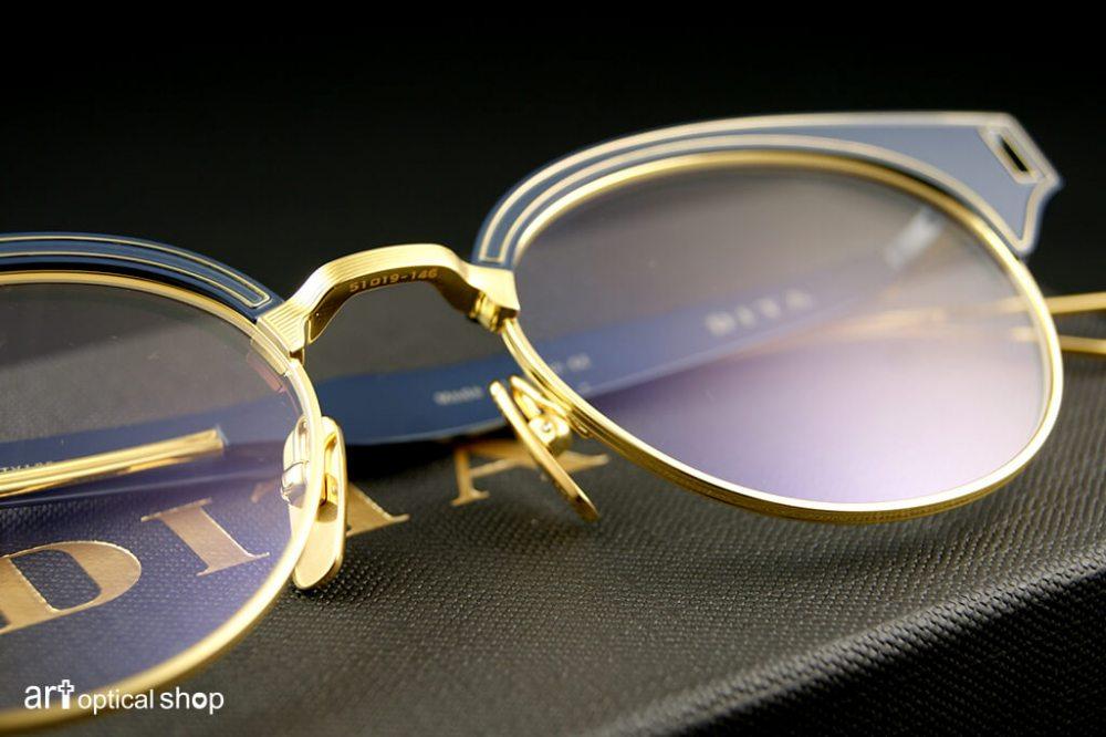 dita-brixa-dtx-109-asian-fit-navy-gold-blue-008