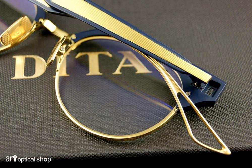 dita-brixa-dtx-109-asian-fit-navy-gold-blue-009