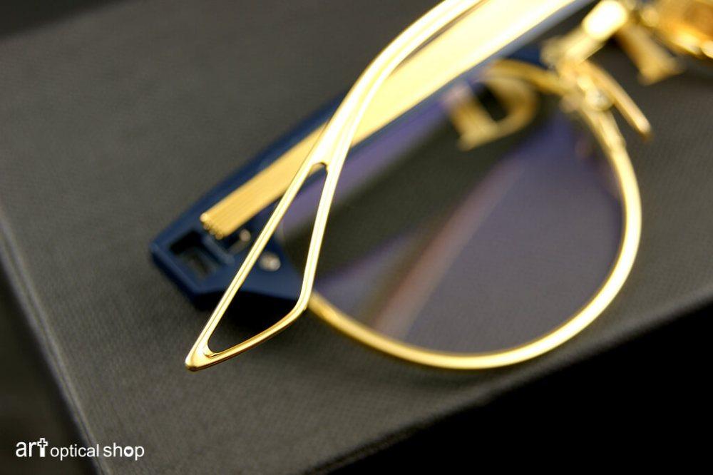 dita-brixa-dtx-109-asian-fit-navy-gold-blue-010