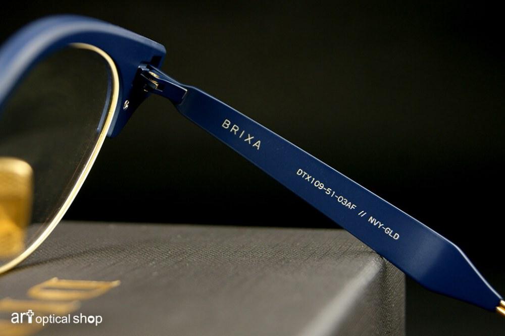 dita-brixa-dtx-109-asian-fit-navy-gold-blue-016