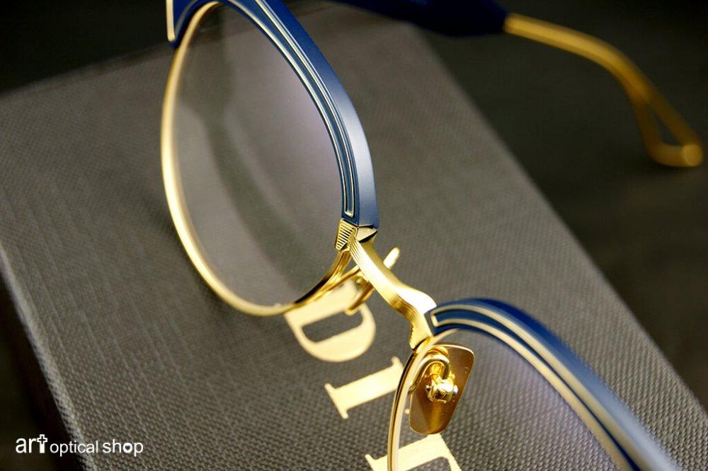 dita-brixa-dtx-109-asian-fit-navy-gold-blue-017