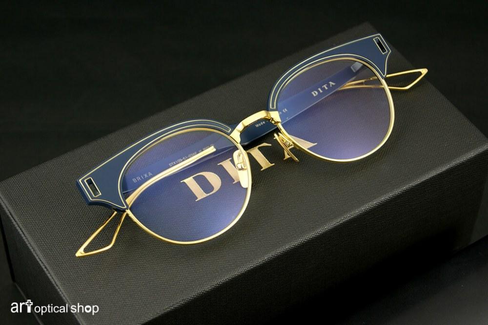 dita-brixa-dtx-109-asian-fit-navy-gold-blue-018