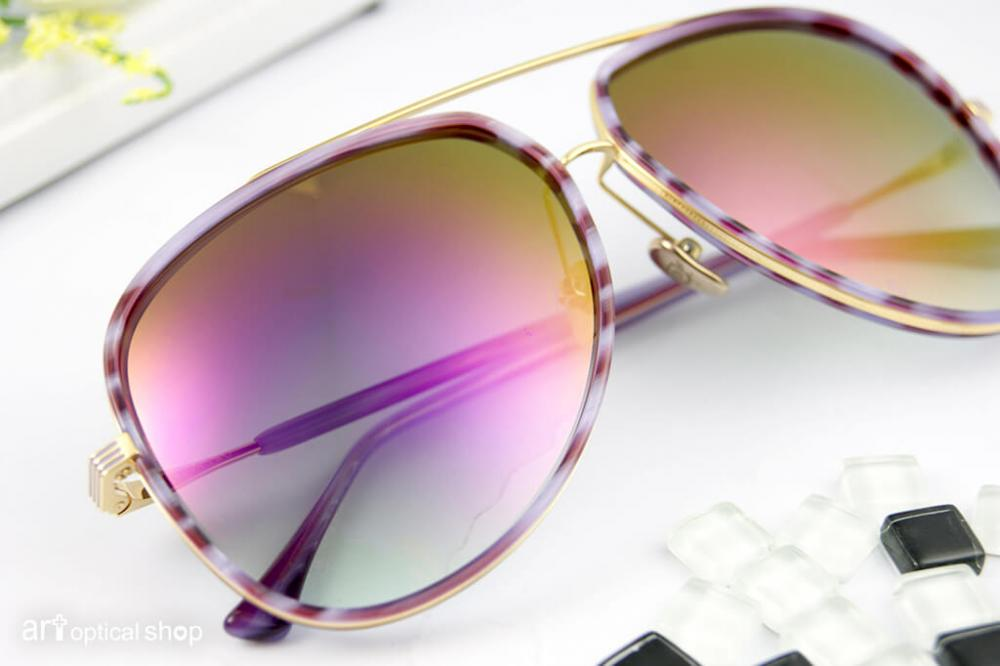 dita-condor-two-21010-sunglasses-purple0violet-002