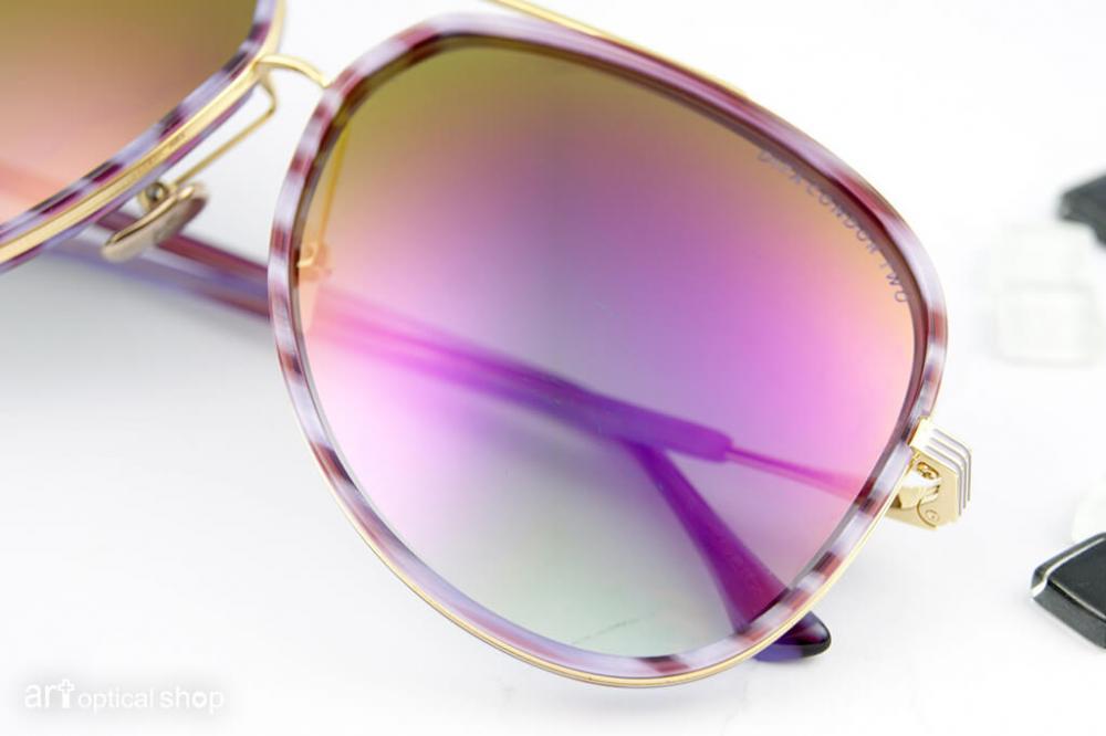 dita-condor-two-21010-sunglasses-purple0violet-003