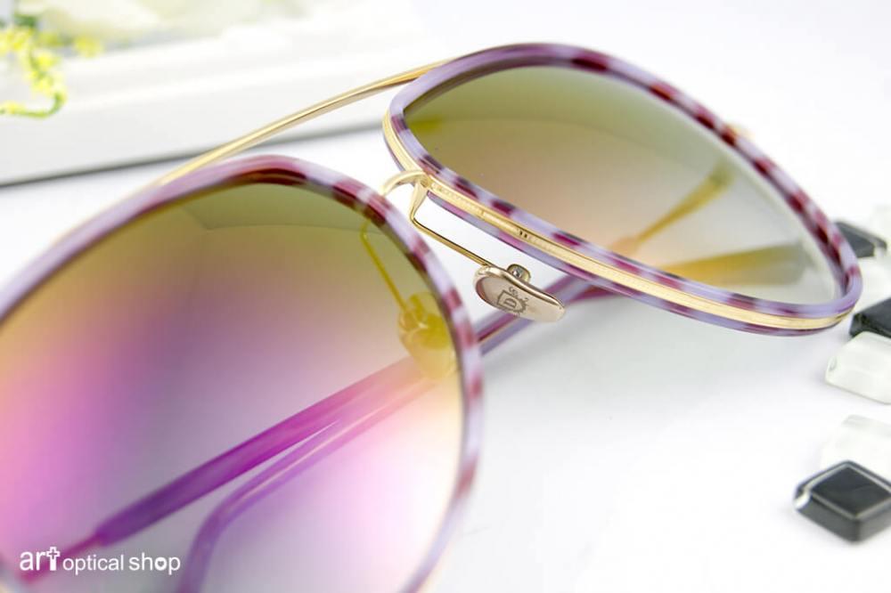 dita-condor-two-21010-sunglasses-purple0violet-004