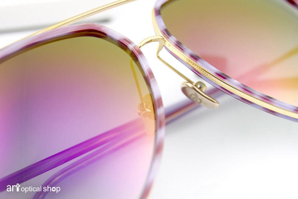 dita-condor-two-21010-sunglasses-purple0violet-005