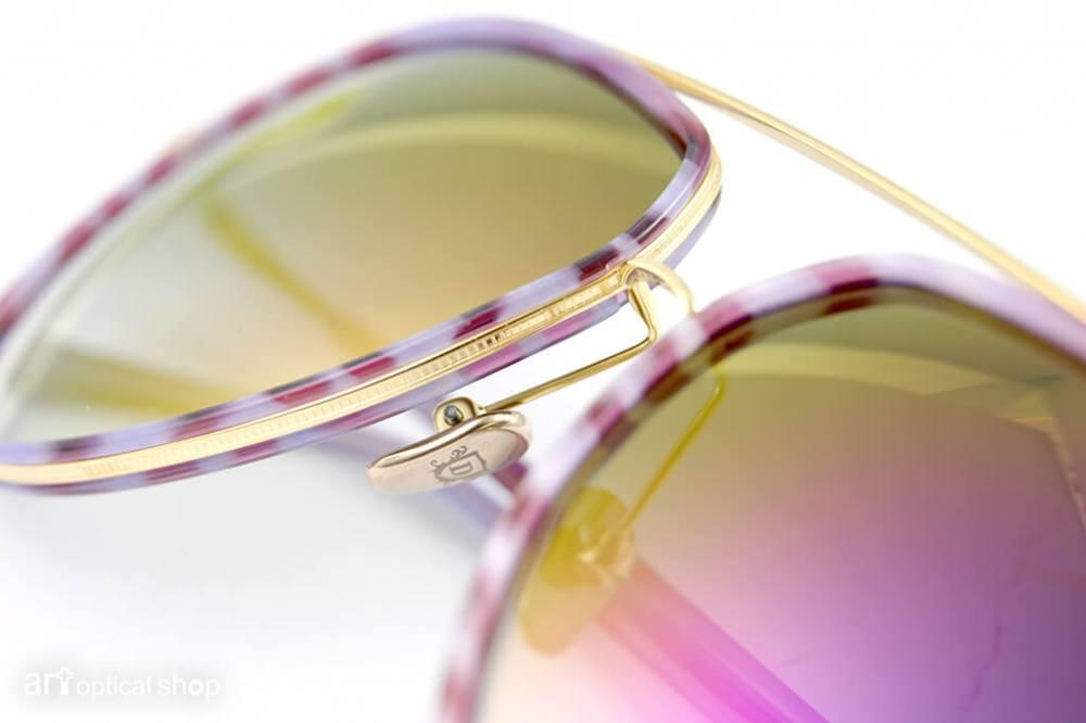 dita-condor-two-21010-sunglasses-purple0violet-006