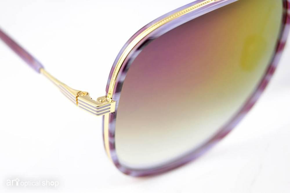 dita-condor-two-21010-sunglasses-purple0violet-007