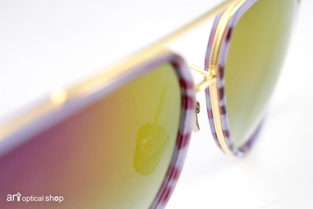 dita-condor-two-21010-sunglasses-purple0violet-008