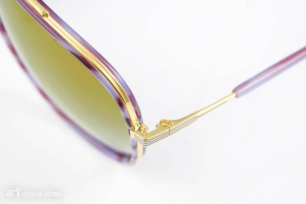 dita-condor-two-21010-sunglasses-purple0violet-009