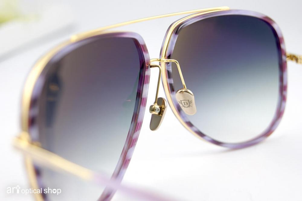 dita-condor-two-21010-sunglasses-purple0violet-010