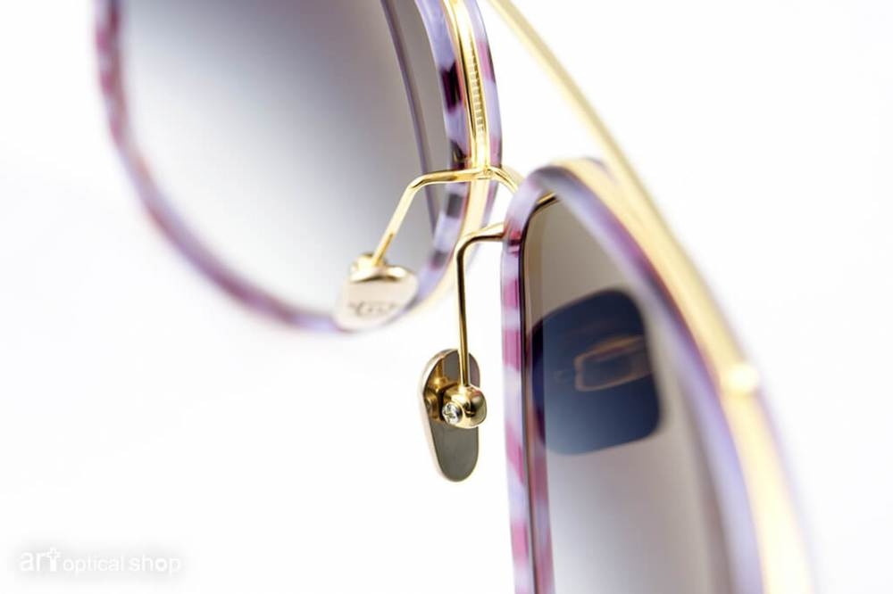 dita-condor-two-21010-sunglasses-purple0violet-011