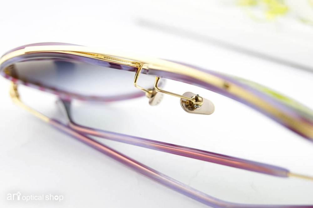 dita-condor-two-21010-sunglasses-purple0violet-012