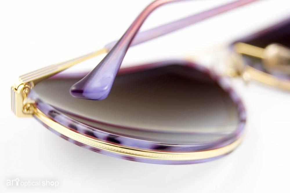 dita-condor-two-21010-sunglasses-purple0violet-013