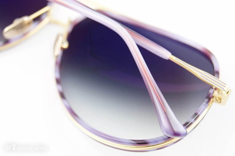 dita-condor-two-21010-sunglasses-purple0violet-014
