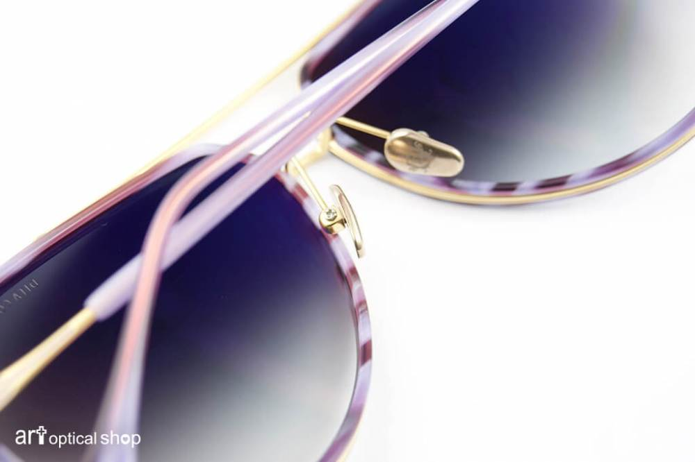 dita-condor-two-21010-sunglasses-purple0violet-015