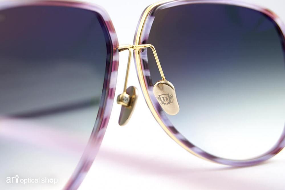dita-condor-two-21010-sunglasses-purple0violet-016