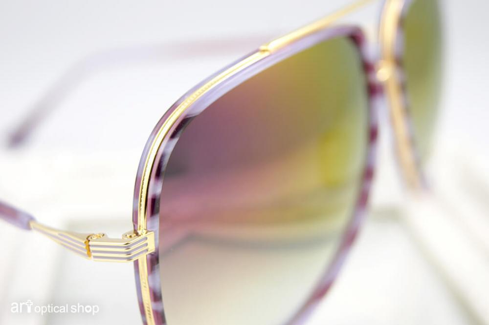 dita-condor-two-21010-sunglasses-purple0violet-017