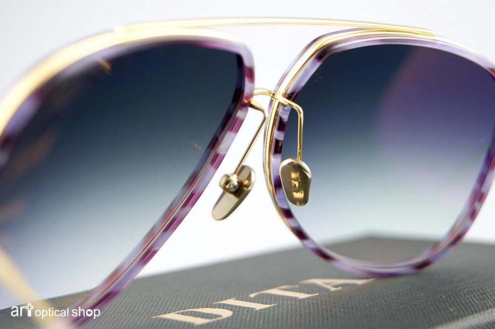 dita-condor-two-21010-sunglasses-purple0violet-018